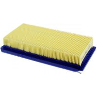 Air filter  ID  or  7230439