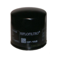 Oil filter hiflo premium HF153 für Ducati Supersport Carenata 750 750SC 1995