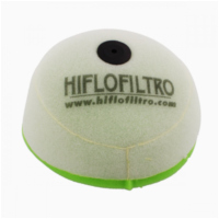 Air filter  Foam Hiflo HFF6111