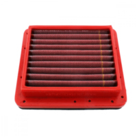 AIR FILTER RACING BMC  7231317