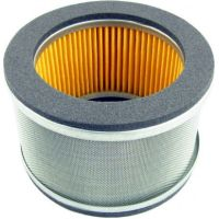 AIR FILTER (ORIG SPARE PART) 17213KGB900