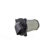 AIR FILTER (ORIG SPARE PART) 1378013F00000