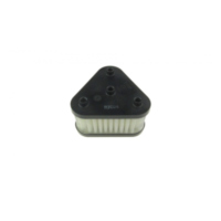 AIR FILTER (ORIG SPARE PART) 1378024H00000