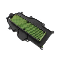 AIR FILTER (ORIG SPARE PART) 1A007327
