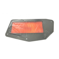 Luftfilter Mahle LX266 für Gilera Piaggio GTX Nexus X9