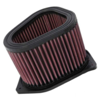 Air filter k&n SU1598 für Suzuki VL Intruder 1500 AL2111 2009