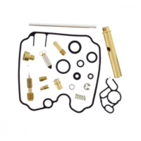 Jmp carburetor repair kit K1336DK für Ducati Supersport Nuda 900 906SC2 1991