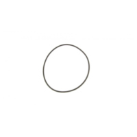 Float chamber seal (orig spare part) 974856