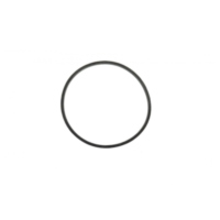 Float chamber seal (orig spare part) 974858