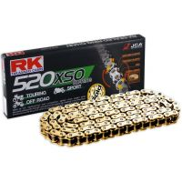 RK X-Ring Chain  GB520XSO/098 GBRK520XSOE098 für Ducati Supersport Carenata 600 600S 1994