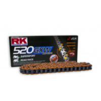 RK XW-Ring chain OR520GXW/108