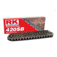 Rk std chain 420sb/130