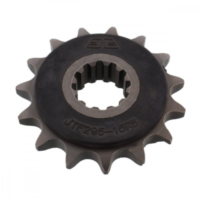 Sprocket 15Z Pitch 530 für Honda CBR  600 PC31 1995