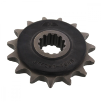 Sprocket 15Z Pitch 525 JTF29715RB für Honda CB Sport 500 PC32G 1998