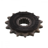 Sprocket 15Z Pitch 525 für Ducati 749 Biposto 749 H500AA 2003