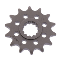 Front sprocket racing 14 tooth pitch 525 JTF78114