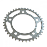 Rear sprocket 42 tooth pitch 525 JTR130442