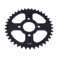 Rear sprocket 36 tooth pitch 520 503211336