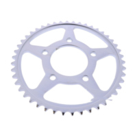 Rear sprocket 44tooth pitch 530 JTR201044