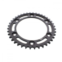 sprocket 40Z Pitch 530 black