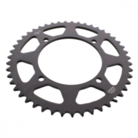 sprocket 47Z Pitch 520 black