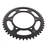REAR SPROCKET 48 TOOTH PITCH 530 BLACK JTR85948ZBK