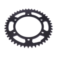 Rear sprocket 44 tooth pitch 525 968729