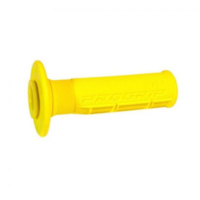 Grips fluo yellow