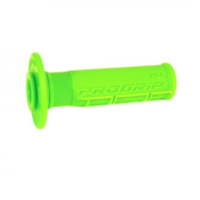 Grips fluo green