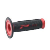 Grips red/black PA079100RO02