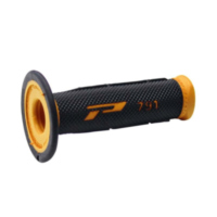 Grips orange/black PA079100AC02