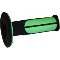 Grips black/green PA079800NEVE