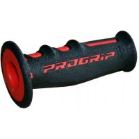 Grips black/red PA060100RO02