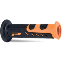 Grips orange/black PA072500AR02