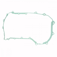 Clutch cover gasket S410250149008 für Kawasaki VN Classic 1600 VNT60AAA 2005