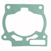 Cylinder base gasket 0.4mm S410270006055