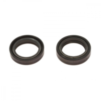 Fork oil seal kit - ari ARI003T für Aprilia Atlantic  125 SPD00 2011-2012