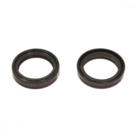 Fork oil seal kit - ari ARI047 für Suzuki VL Intruder 1500 AL2111 2009
