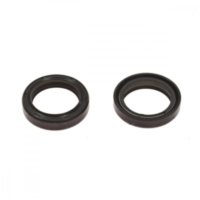 Fork oil seal kit - ari ARI051 für Aprilia Atlantic  125 SPD00 2011-2012