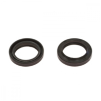 Fork oil seal kit - ari ARI061 für Aprilia Atlantic  125 SPD00 2011-2012