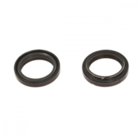 Fork oil seal kit - ari ARI066 für Beta Eikon  125 S70000 1999