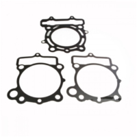 Topend race gasket kit R2506047