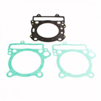 Topend race gasket kit R2706016