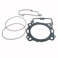 Topend race gasket kit R2706036
