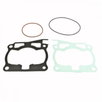 Topend race gasket kit R4856116