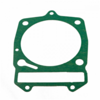 Cylinder base gasket 0.6mm S410480006073
