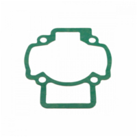 Cylinder base gasket 0.6mm S410480006086