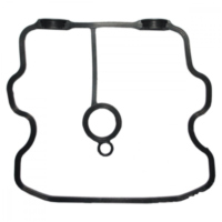 Valve cover gasket S410210015134