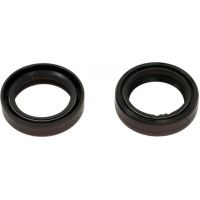 Fork oil seal kit - athena P40FORK455135 für Aprilia Atlantic  125 SPD00 2011-2012