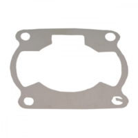 Cylinder base gasket 0.1mm S410250006104